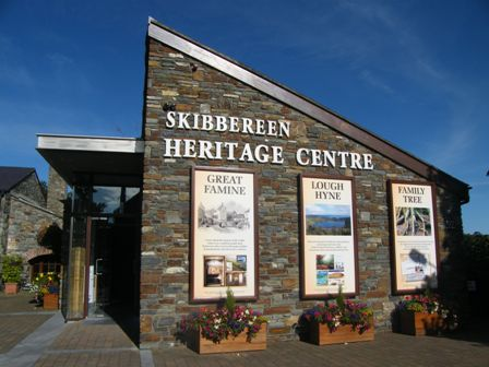 Skibereen Heritage Centre