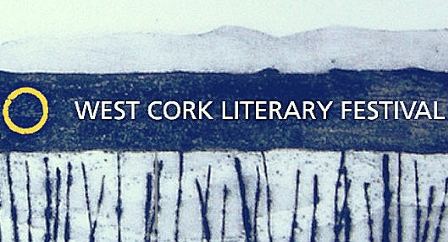 West Cork Literary Festival Programme Booklet